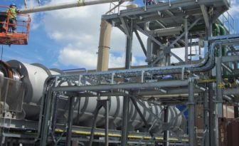 pyrolysis-wte-turnkey-project